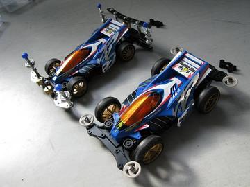 Mini41