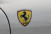 Ferrariem